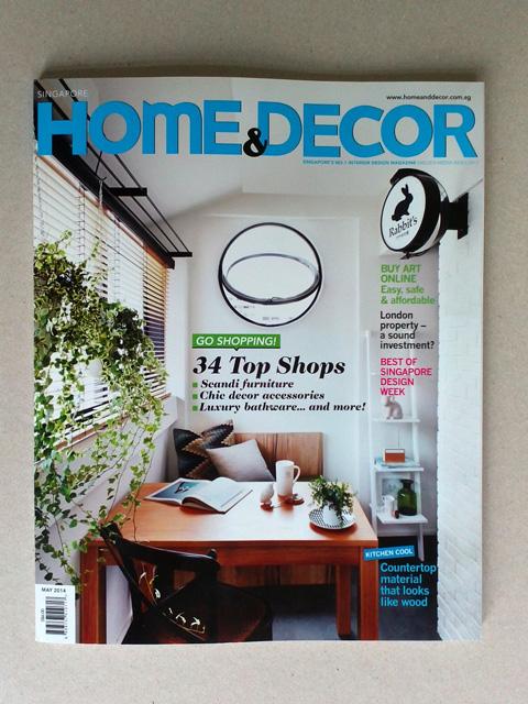 140512_Home Decor1_480x640