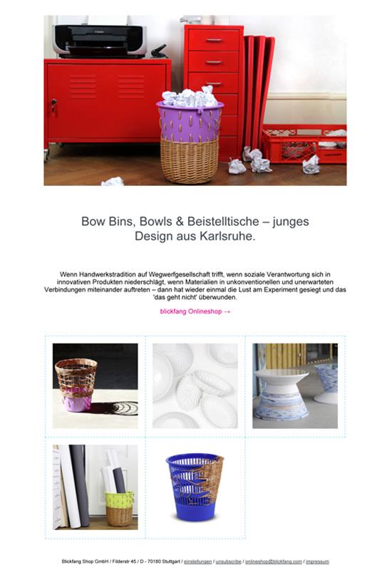 blickfang-onlineshop_newsletter