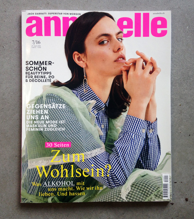 Anabelle_Cover_web